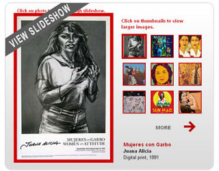Chicana_slideshow