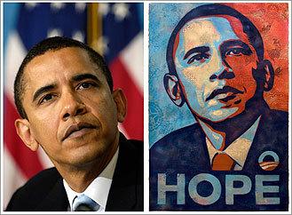Obamaphotoap__1233812248_1440