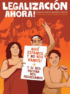 Poster_may1