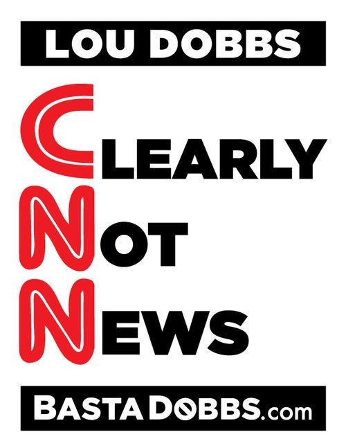 CLEARLY_NOT_NEWS