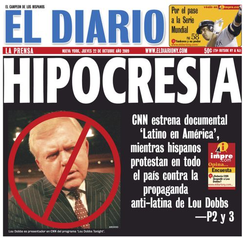 Diario_Dobbs_Hipocresia