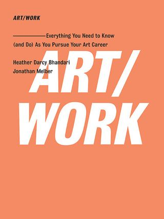 Enews_ArtWorkBook
