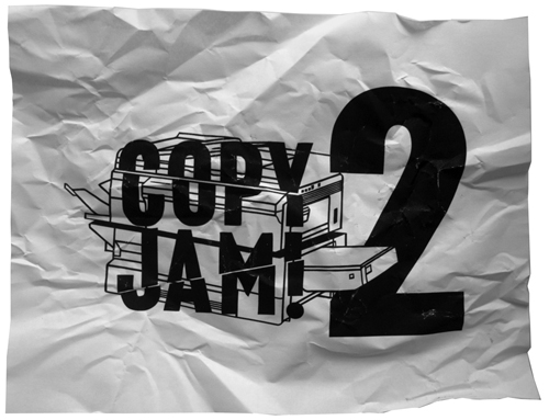Copyjampaper3