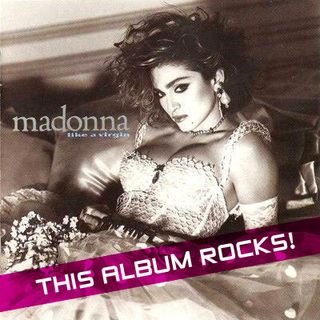 Madonna_Like_A_Virgin_album_cover_1984