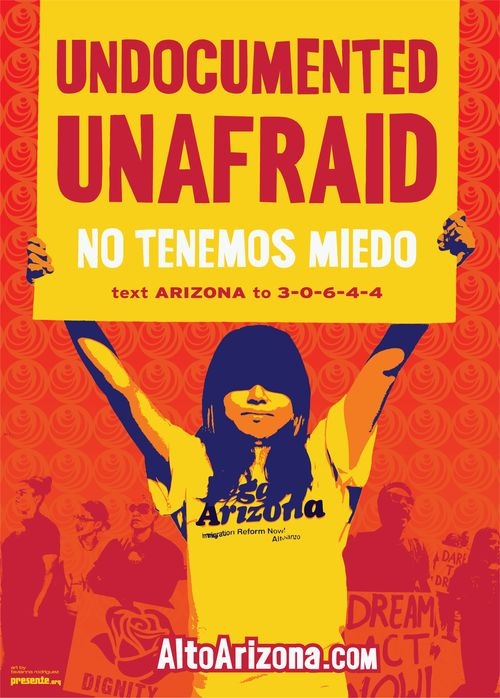 UndocumentedUnafraid_Final