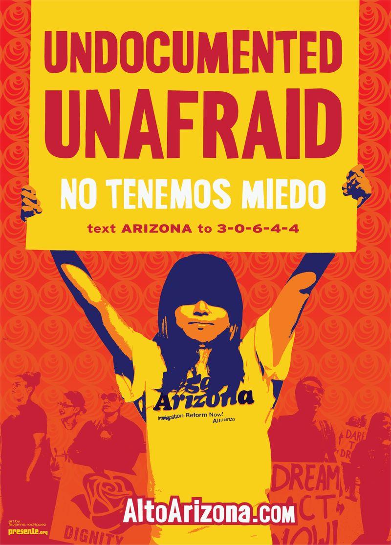 UndocumentedUnafraid_Final