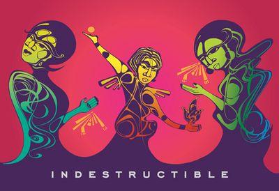Indestructible_500px