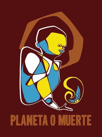 PlanetaOMuerte_1000px