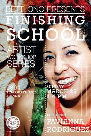 Favianna_FinishingSchool_Back