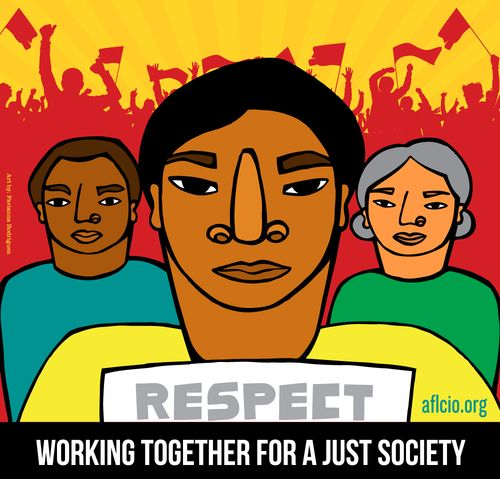 AFLCIO_WorkingTogetherforaJustSociety_FaviannaRodriguez_1000px