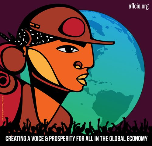 AFLCIO_Global_Economy_Banner_FaviannaRodriguez_1000px
