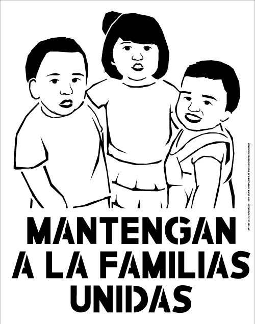 Stencil_22x28in_KeepFamiliesTogether_JS_SP