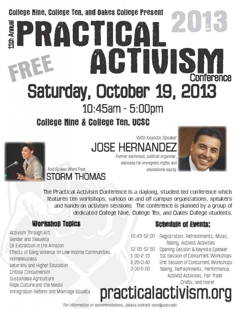 Practical-Activism-Flyer-2013-791x1024