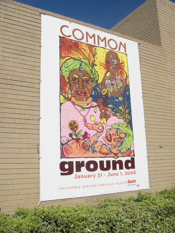 Banner_common_ground_002