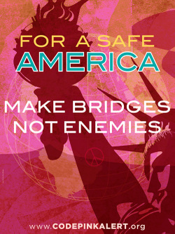 Codepink_forsafeamerica_small