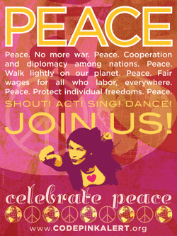 Codepink_peacemanifesto_small