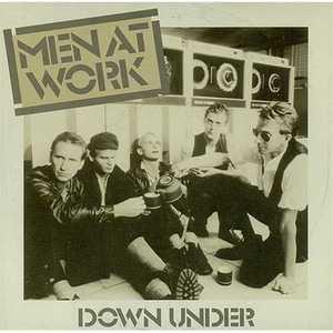 Menatworkdownunder246417