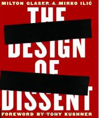Design_dissent