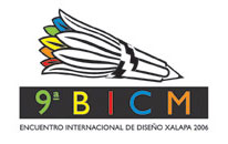 Tn_bicm_1