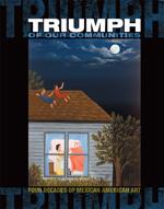 Triumphcover